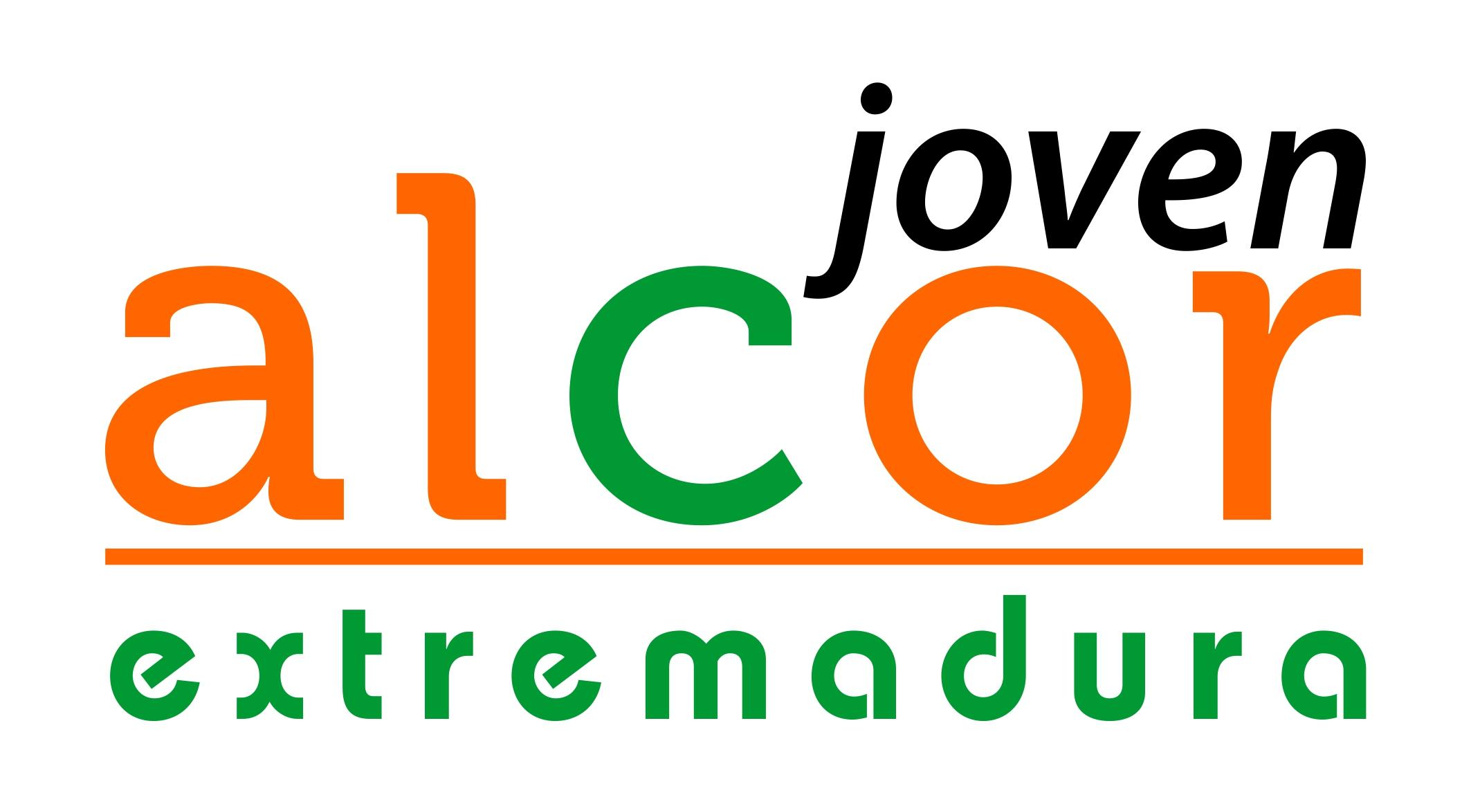 Alcor Extremadura Joven